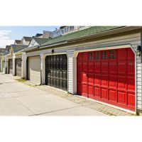 All Door Garage Door Repairs GTA Ontario.jpg