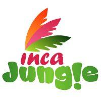 Inca Jungle Trek.jpg