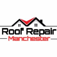 Roofing Repairs Manchester.jpg