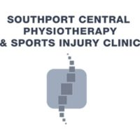 South Port Central Physio.jpg