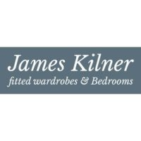 James Kilner Fitted Wardrobes & Bedrooms.jpg