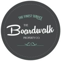 Boardwalk Property Co.jpg