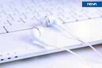 digital music distributors.jpg
