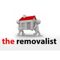 The Removalist.jpg