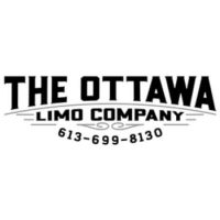 The Ottawa Limo Company.jpg