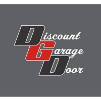 Discount Garage Door (Edmond).jpg