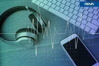digital music distribution.jpg