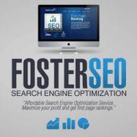 Foster SEO.jpg