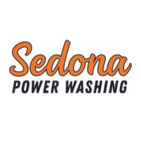 Sedona Power Washing.jpg