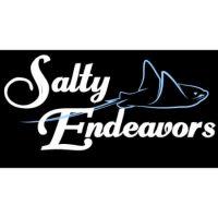 Salty Endeavors.jpg