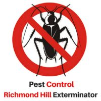 Pest Control Richmond Hill Exterminator.jpg
