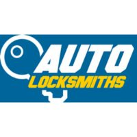 Auto Locksmiths.jpg