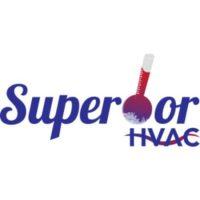 Superior HVAC.jpg