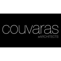 Couvaras Architects.jpg