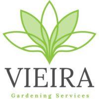 Vieira Gardening Services.jpg