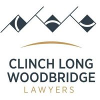 Clinch Long Woodbridge.jpg