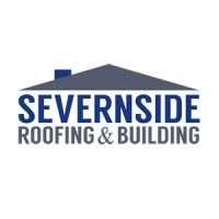 Severnside Roofing.jpg