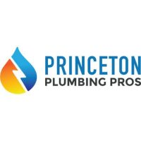 Princeton Plumbing Pros.jpg