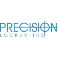 Precision Locksmiths.jpg