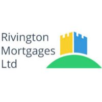 Rivington Mortgages.jpg
