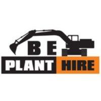 B E Plant Hire.jpg