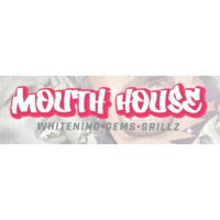 Mouth House.jpg