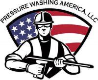 Pressure Washing America.jpg
