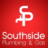 Southside Plumbing and Gas.jpg