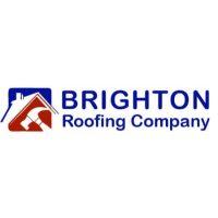 Brighton Roofing Company.jpg