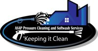 ASAP Pressure Cleaning and Softwash Services.jpg