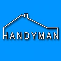Port Handyman.jpg