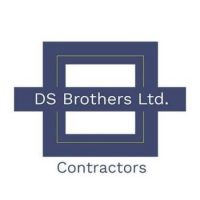 DS Brothers Ltd.jpg