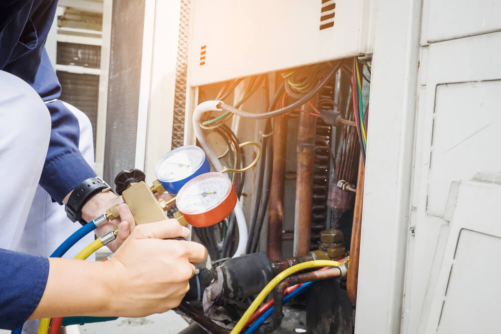 Heat Pump vs. Furnace: Pros and Cons