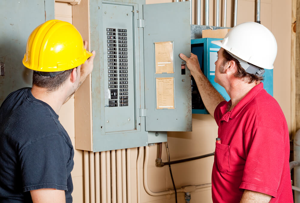 How Much Is It to Replace a Fuse Board in the UK