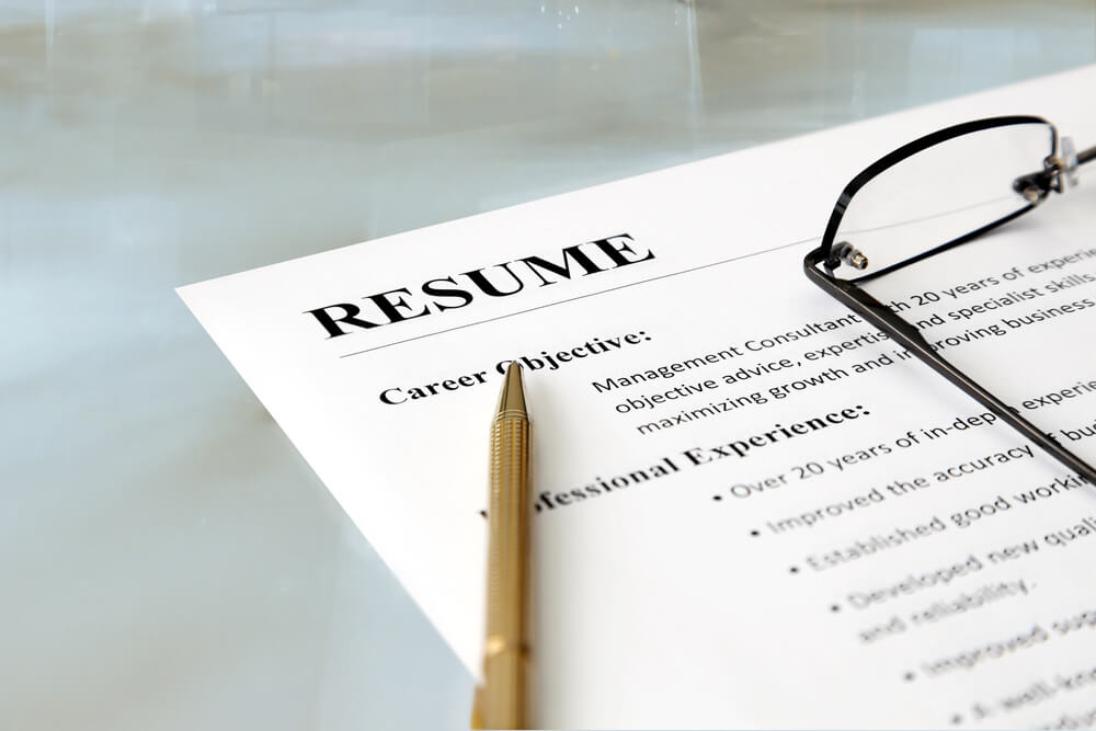 What Is the Difference Between a CV and a Resume?