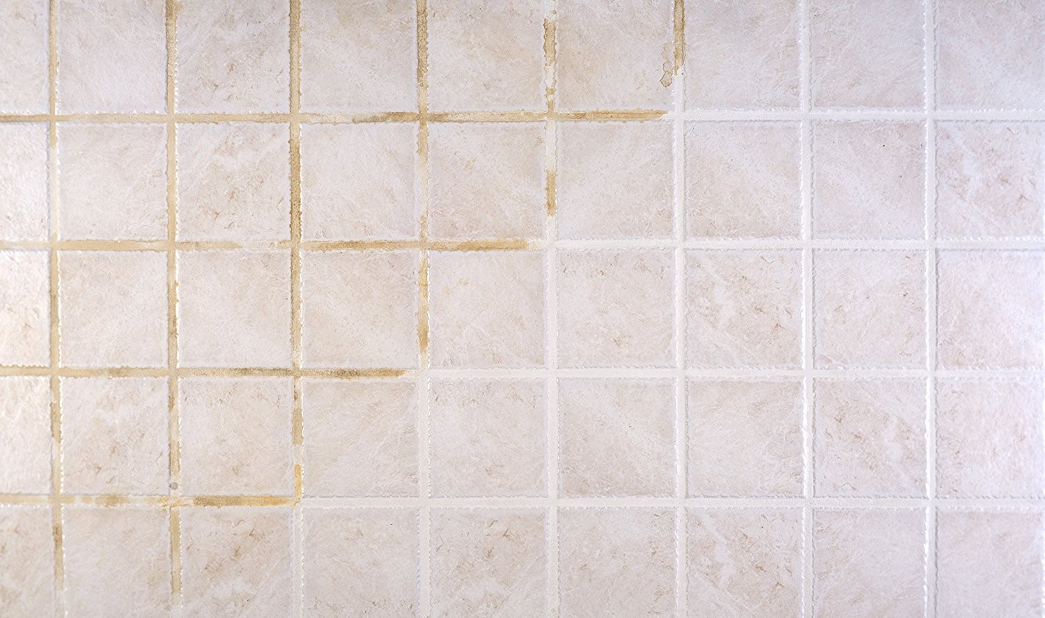 What is the Best Bathroom Tile and Grout Cleaner? - Rockhill City Guide