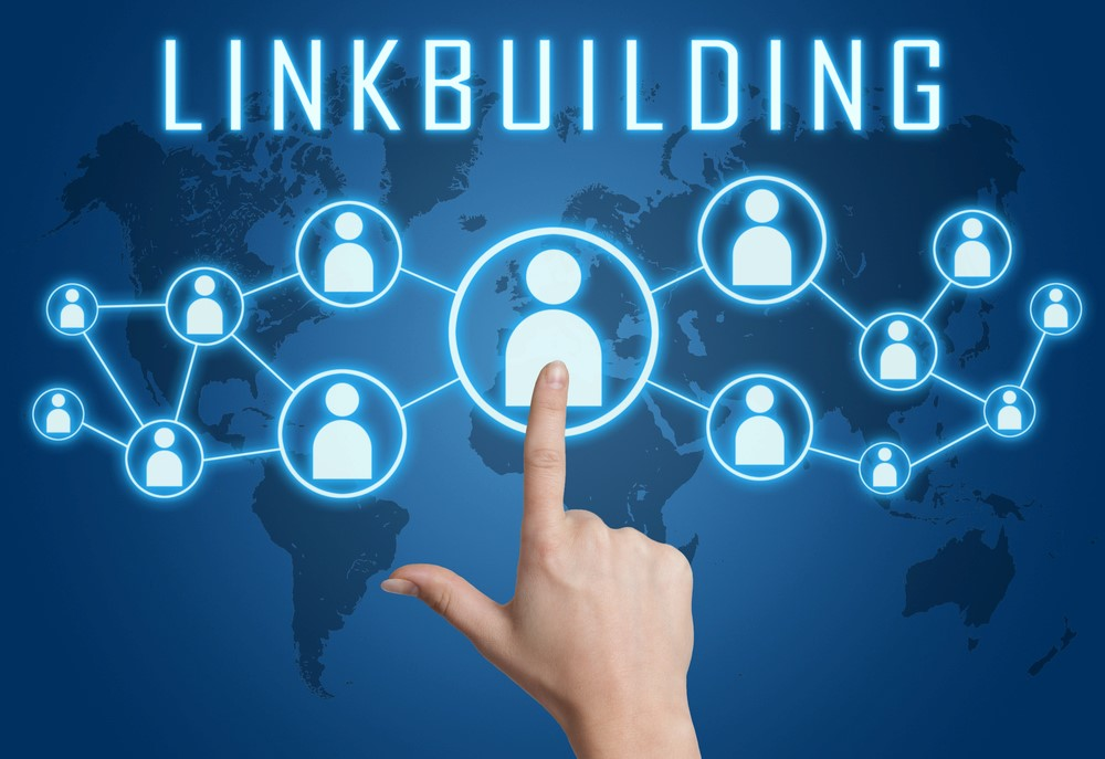what is an seo backlink